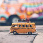 action blur car child 386009