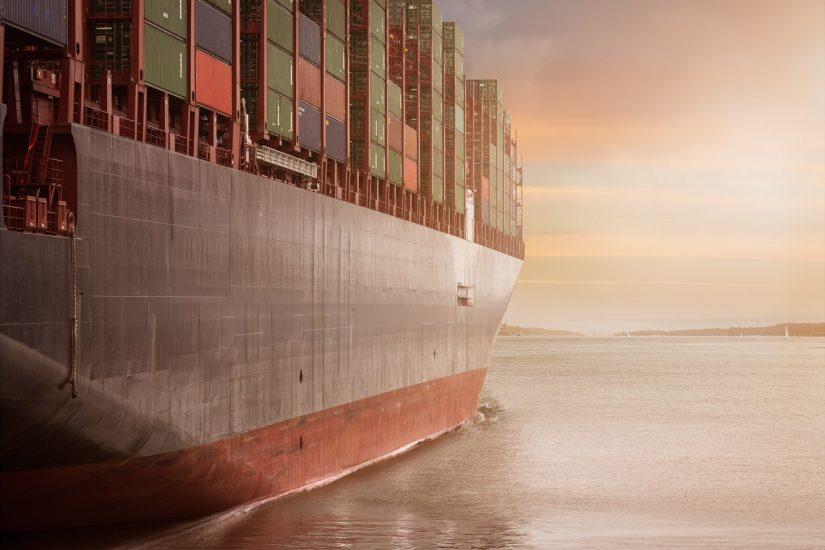 Supply-Chain Management Essentials