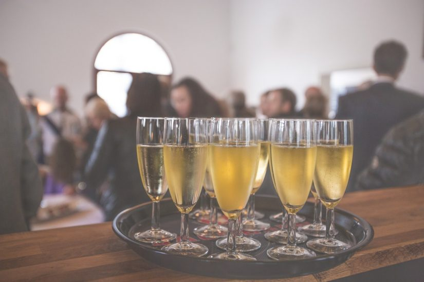 The Business of Events Management – What it takes to succeed