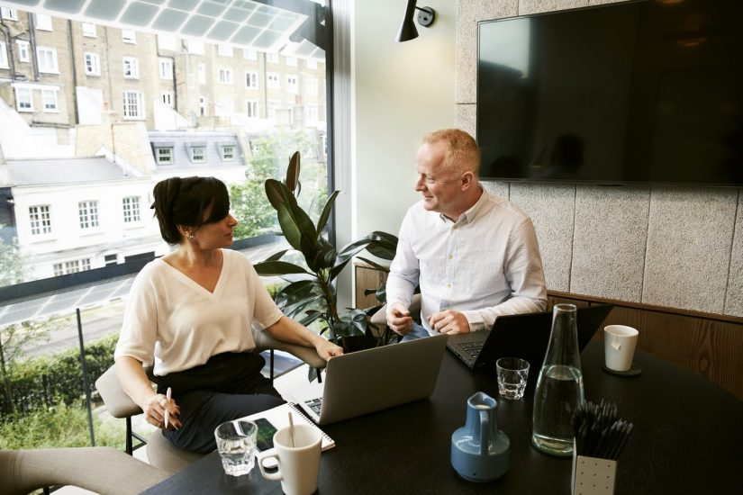 The Different Needs of Employees According to their Age and Experience